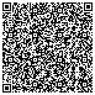 QR-код с контактной информацией организации интернет-магазин «Дентия»
