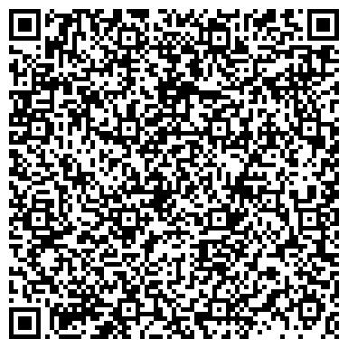QR-код с контактной информацией организации Субъект предпринимательской деятельности интернет магазин «Денталл Сервис»