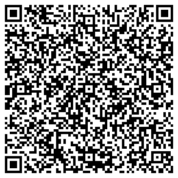 QR-код с контактной информацией организации ФОП Морозова Ольга Валериевна, Частное предприятие