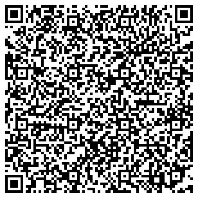 QR-код с контактной информацией организации Частное предприятие СПД Чернышова С. А. (Стомат и Ко)