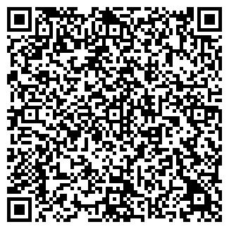 QR-код с контактной информацией организации FITO OIL