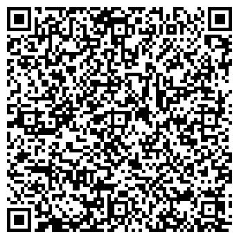 QR-код с контактной информацией организации СПЕЦМОНТАЖ-Г. ГРОДНО