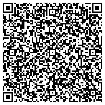 QR-код с контактной информацией организации Energetix