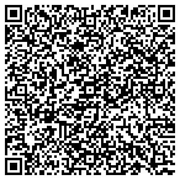 """QR-код с контактной информацией организации ТОВ """"Збручанські Джерела"""""""