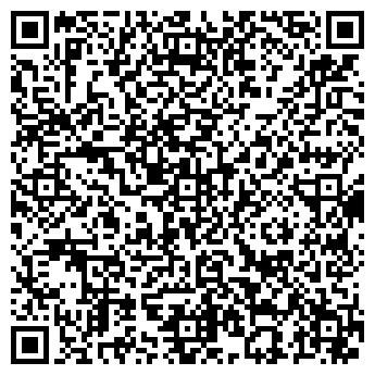 QR-код с контактной информацией организации ЧП Exima