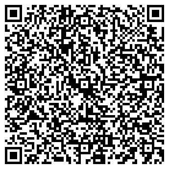 QR-код с контактной информацией организации Корпорация Energetix Украина