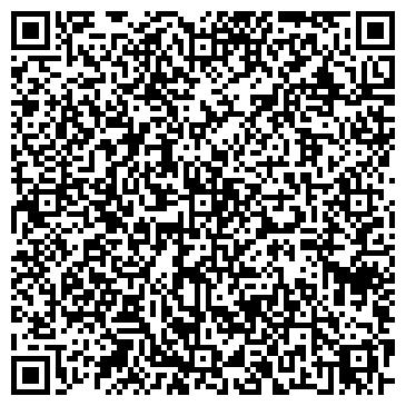 QR-код с контактной информацией организации ОАО Г. ГРОДНОАВТОСЕРВИС
