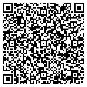 QR-код с контактной информацией организации Линчук ,СПД