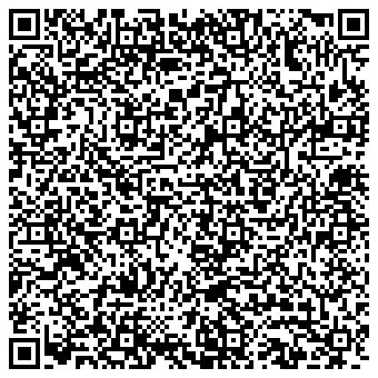 """QR-код с контактной информацией организации Магазин """"Корейский Женьшень"""" доставка по Украине и России"""