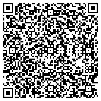 QR-код с контактной информацией организации Deta-Elis Киев