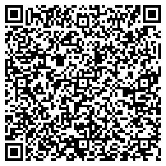 QR-код с контактной информацией организации Частное предприятие Beefarm