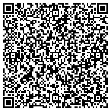 """QR-код с контактной информацией организации Субъект предпринимательской деятельности Интернет-магазин """"IQ Dent"""""""