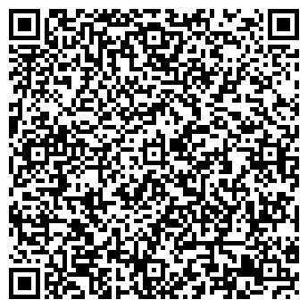 QR-код с контактной информацией организации ГРОДНЕНСКИЙ ЗООПАРК