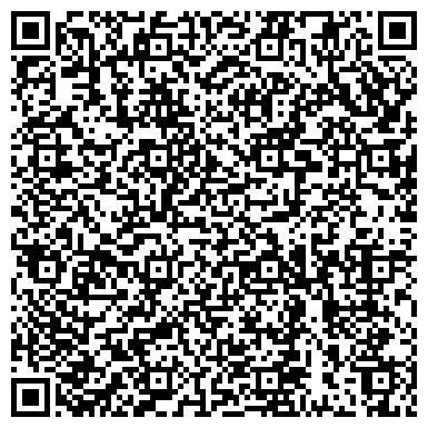 QR-код с контактной информацией организации Салон-магазин «HEALTHY JOY»