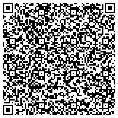 """QR-код с контактной информацией организации Интернет Магазин """"Tehno-Family"""""""