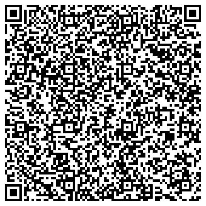 QR-код с контактной информацией организации Интернет магазин АРГО в Украине. «Арго - товары для Здоровья!»