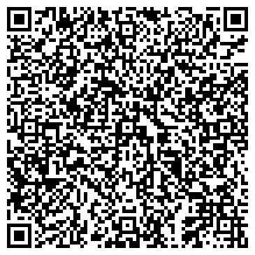 QR-код с контактной информацией организации Интернет магазин УнивермагPRO, ЧП