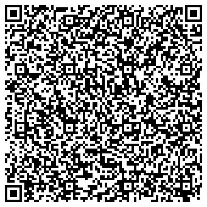 """QR-код с контактной информацией организации Интернет-магазин """"Полезные подарки"""" минимальный заказ 300.00 гр."""