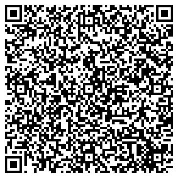 """QR-код с контактной информацией организации интернет - магазин """"Stomaverse"""""""