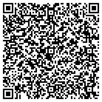 QR-код с контактной информацией организации ОАО Г. ГРОДНОАВТОСПЕЦТРАНС
