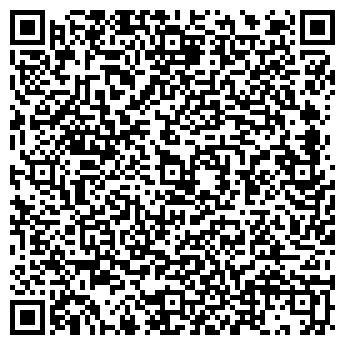 QR-код с контактной информацией организации Elite Parfumico