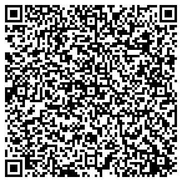 """QR-код с контактной информацией организации интернет-магазин """"LUXmed"""""""
