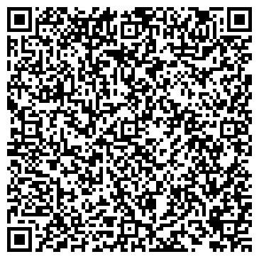 """QR-код с контактной информацией организации ООО """"Медикон Плюс"""""""