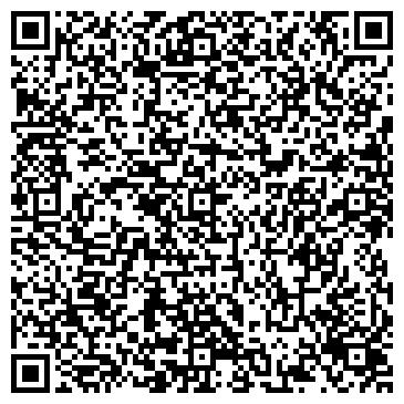 QR-код с контактной информацией организации ООО ICF & Welko S.p.A.