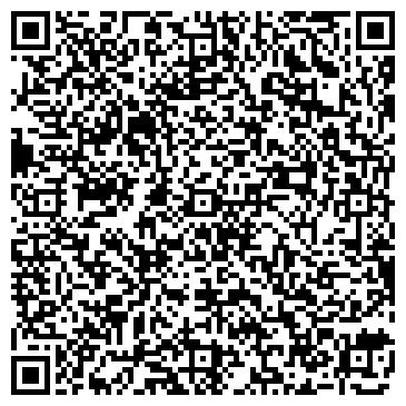 QR-код с контактной информацией организации ООО agrocolorit