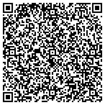 QR-код с контактной информацией организации ООО Иваркомресурс