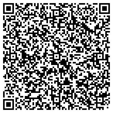 QR-код с контактной информацией организации ООО Bolkan Eco Trader Ltd.