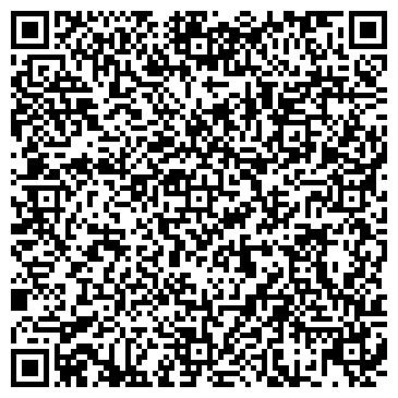 QR-код с контактной информацией организации ООО Західний Альянс