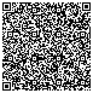 QR-код с контактной информацией организации ИП Горда Анастасия Эдвардовна