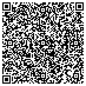 """QR-код с контактной информацией организации Автоцентр """"Авангард"""""""