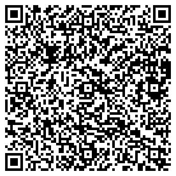 QR-код с контактной информацией организации ТЕХНИКУМ БИЗНЕСА И ПРАВА