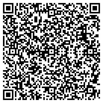 QR-код с контактной информацией организации ПРОМСНАБСИСТЕМ