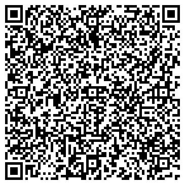 QR-код с контактной информацией организации ЖКХ ДУБРОВНО-КОММУНАЛЬНИК УП