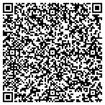 QR-код с контактной информацией организации ШКЛЁДА-РАЧИНСКИЙ НИКОЛАЙ ПЕТРОВИЧ, ИП