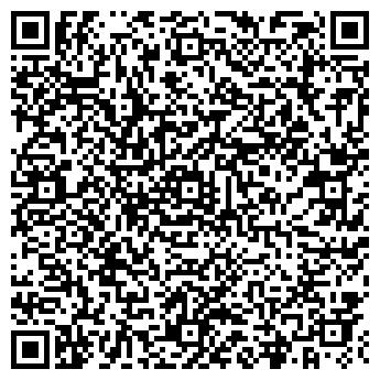 QR-код с контактной информацией организации Частное предприятие ЧУП «Эколайнбел»