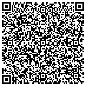 """QR-код с контактной информацией организации ЧПТУП """"БелМеталлсервис"""""""