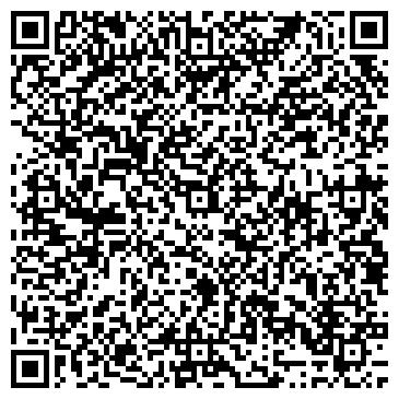 QR-код с контактной информацией организации БЕЛОРУССКИЙ БАНК МАЛОГО БИЗНЕСА, ЦБУ № 4