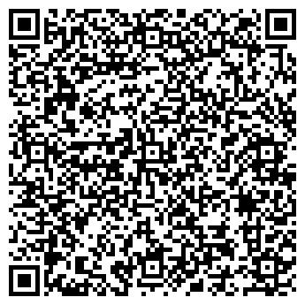 QR-код с контактной информацией организации Частное предприятие УП «Автобезопасность»