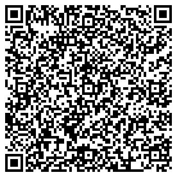 """QR-код с контактной информацией организации ООО """"Агропромсталь"""""""