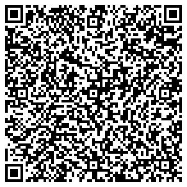 QR-код с контактной информацией организации Кв-партнер