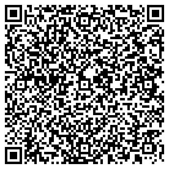 QR-код с контактной информацией организации Общество с ограниченной ответственностью ТП ООО «ТЕХАВТО»