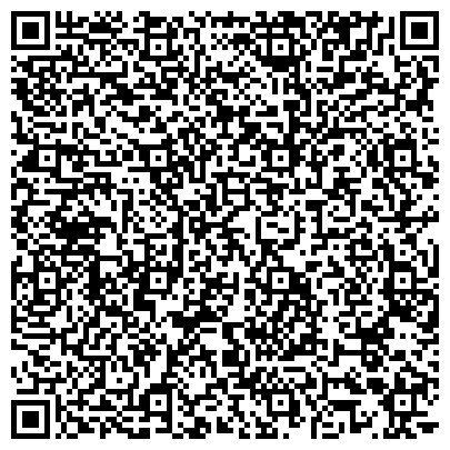 QR-код с контактной информацией организации Частное торгово-производственное унитарное предприятие «АйБиГрупп»