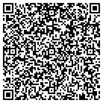 QR-код с контактной информацией организации Публичное акционерное общество ОАО «Станки»
