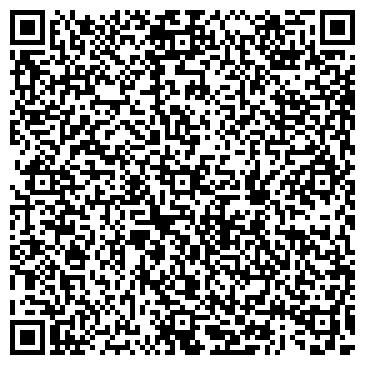 QR-код с контактной информацией организации ООО СУПЕРПАК