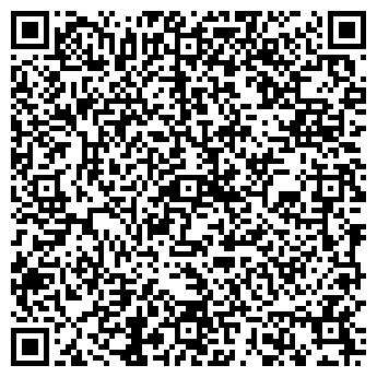 """QR-код с контактной информацией организации Частное акционерное общество ЗАО """"Аэродорстрой"""""""