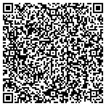 QR-код с контактной информацией организации Частное акционерное общество ЗАО «СОЛАРЛИЗИНГ»